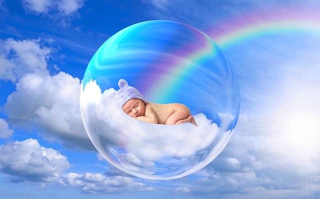 アトピー性皮膚炎を発症しやすい新生児を区別し、予防策を講じることが出来るか?