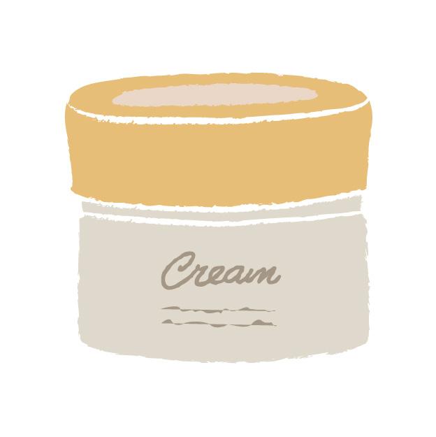 乳児期早期の保湿剤塗布は、アレルゲン感作も抑制するかもしれない