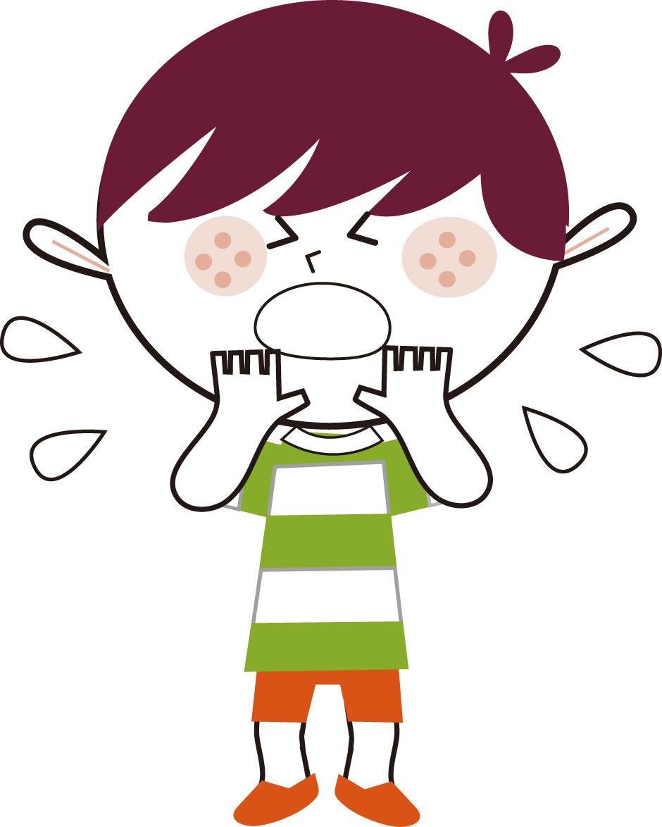 ステロイド内服は、ウイルス性喘鳴児の入院期間を短縮するかもしれない