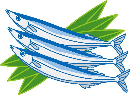 乳児期の魚油摂取は、食物アレルギー発症リスクを減らすかもしれない