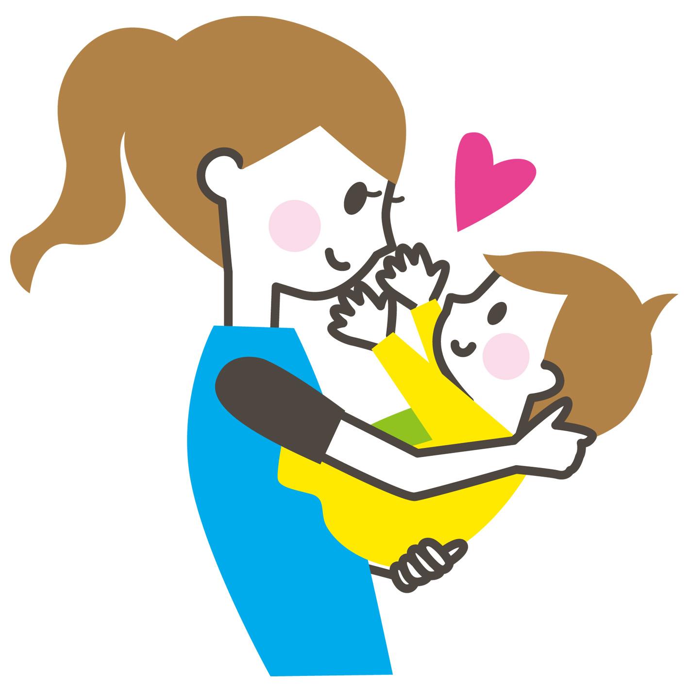 帝王切開分娩と経腟分娩では乳児期の腸内細菌叢が異なるか?