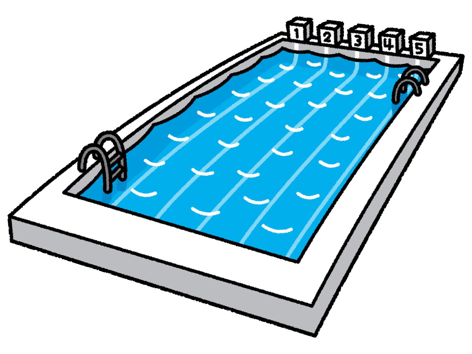 幼児期の水泳や水の硬度は、アトピー性皮膚炎のリスクになるか?