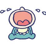 新生児・乳児消化管アレルギー:レビュー
