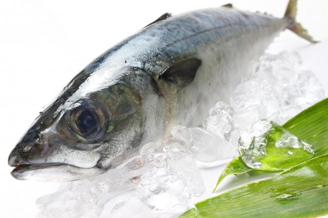 魚を食べることは、喘息の予防や管理に有効かもしれない