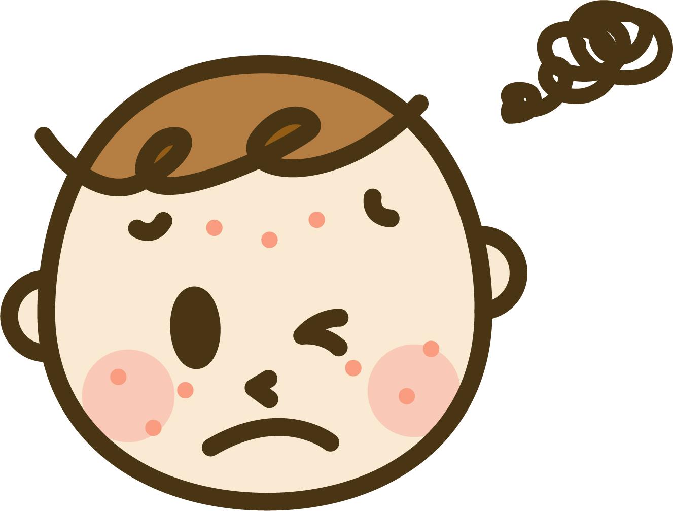 フィラグリン遺伝子変異は、アトピー性皮膚炎の治療結果に影響するか?