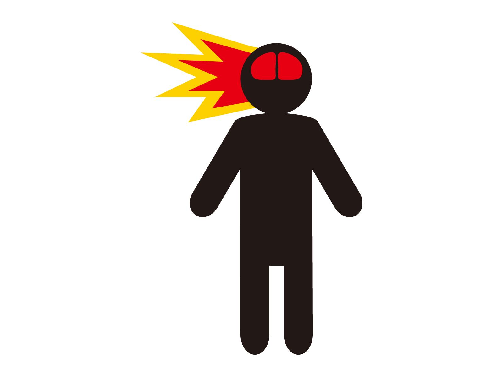 ロタウイルスによる脳症/脳炎は、年間どれくらい発生しているのか?