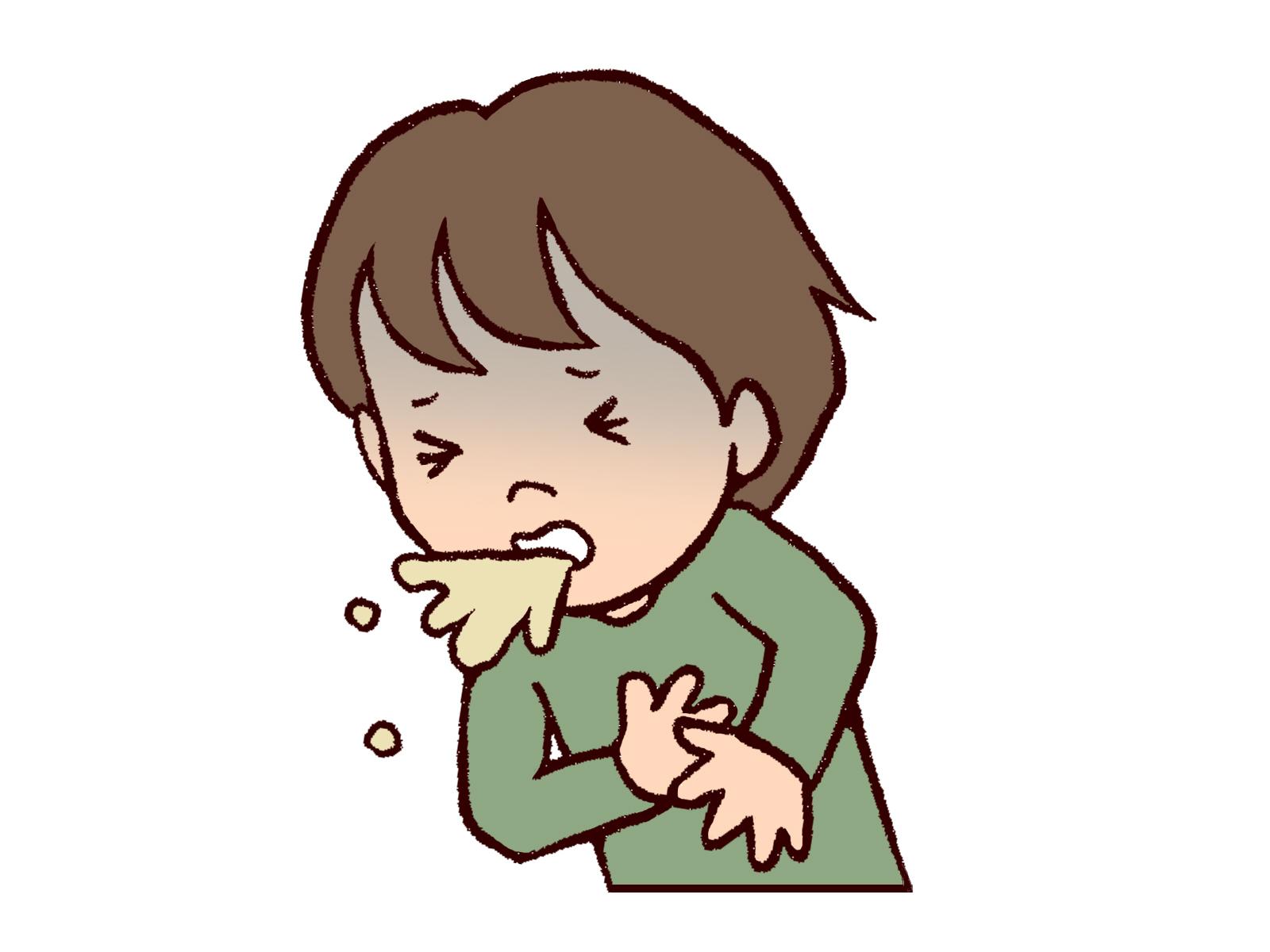 世界的には、ロタウイルス感染により293人に1人が死亡する
