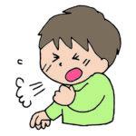 小児喘息において、発作初期に吸入ステロイド薬を増量すると悪化が防げるか?