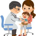 乳児に対するワクチン接種は、急速 or 緩徐、どちらがより痛い?
