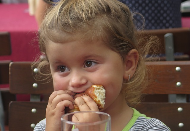 食物アレルギーに対する免疫療法は有効か?:システマティックレビュー&メタアナリシス
