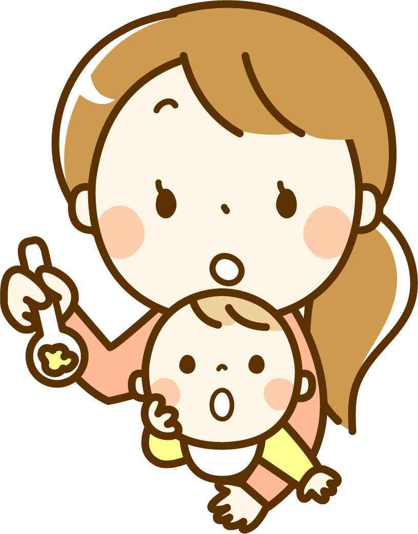 離乳食早期導入は、湿疹リスクをあげるのか?:メタアナリシス