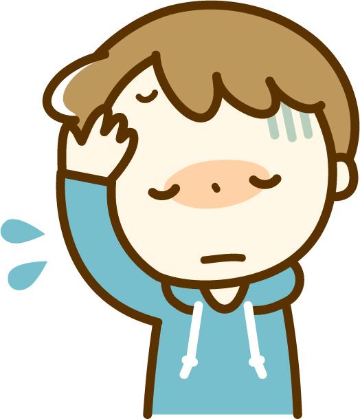 片頭痛と喘息は関連するかもしれない