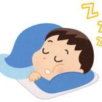 メラトニンの内服は、アトピー性皮膚炎の症状と睡眠障害を改善させる