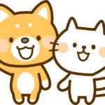 イヌやネコアレルゲンにより、全米で毎年50万~100万件の喘息発作が起きている