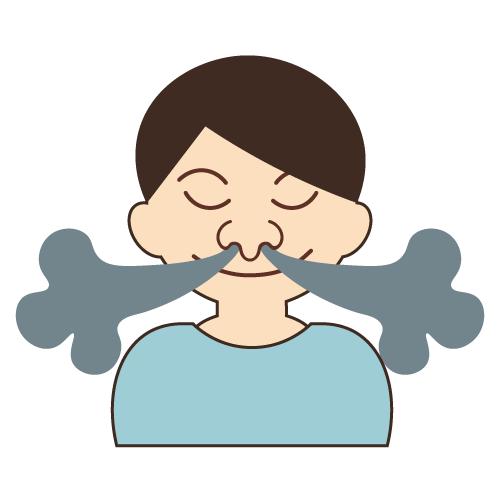 好酸球性バイオマーカーは、喘息のコントロールを改善するか?:メタアナリシス