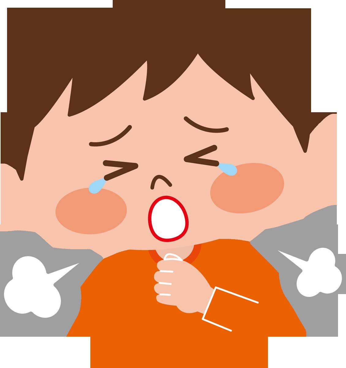 吸入ステロイド薬に長時間作用型気管支拡張薬(LABA)を併用しても重大なリスクは上昇しない