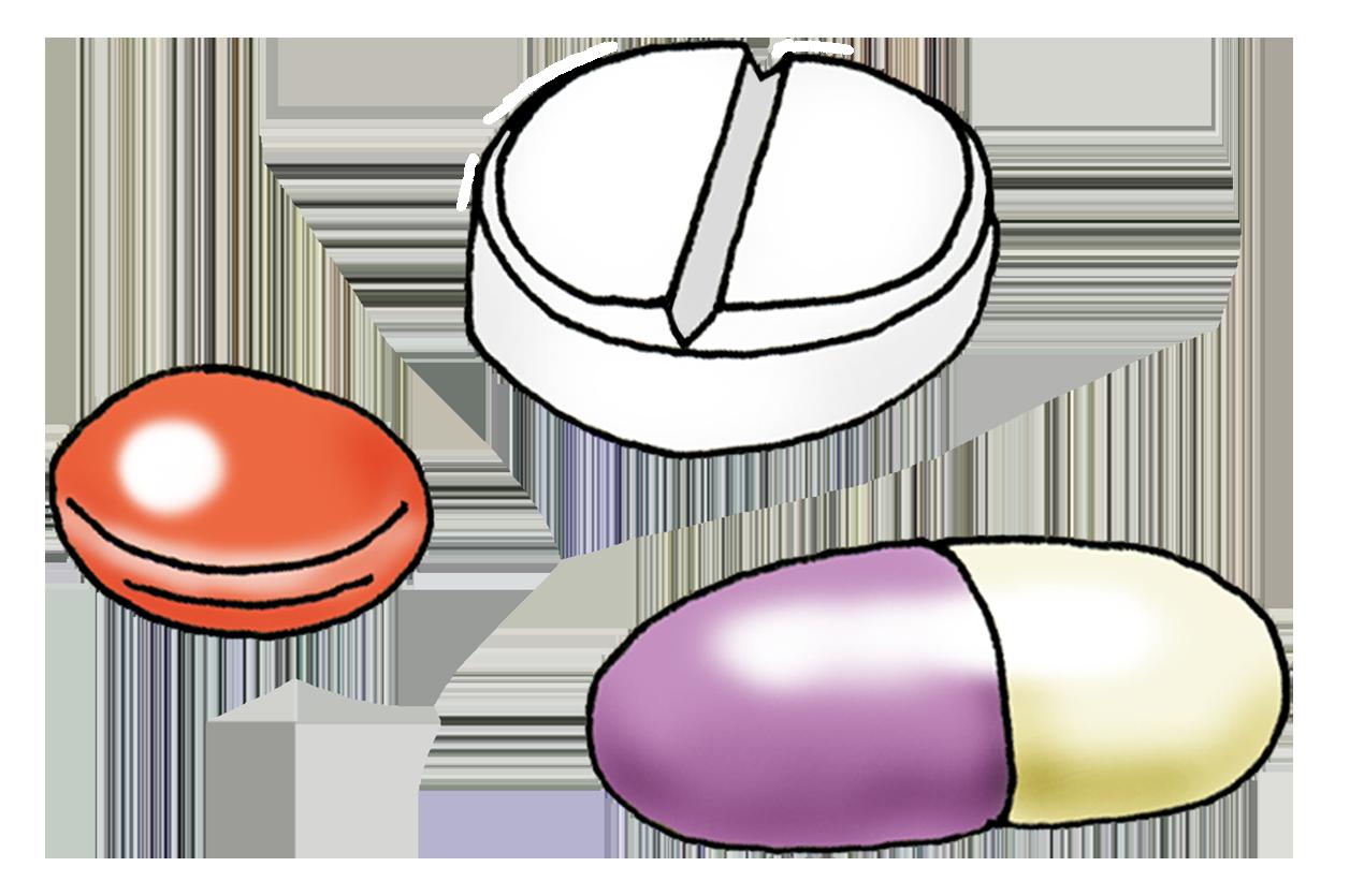 アトピー性皮膚炎に対する全身性ステロイド薬。そのコンセンサスは?