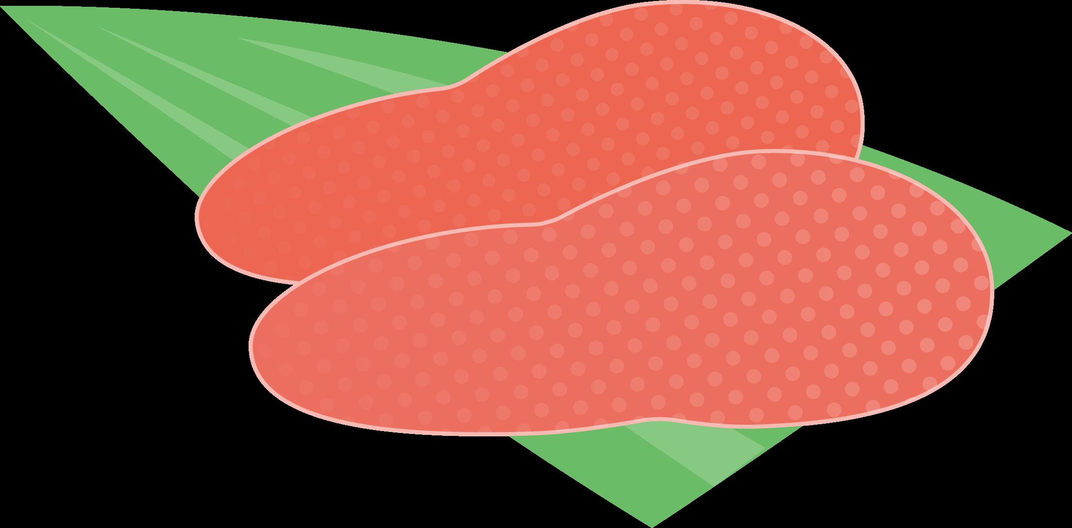 タラコ負荷試験の陽性予測には、イクラ特異的IgEとタラコ特異的IgE抗体価比が有用である