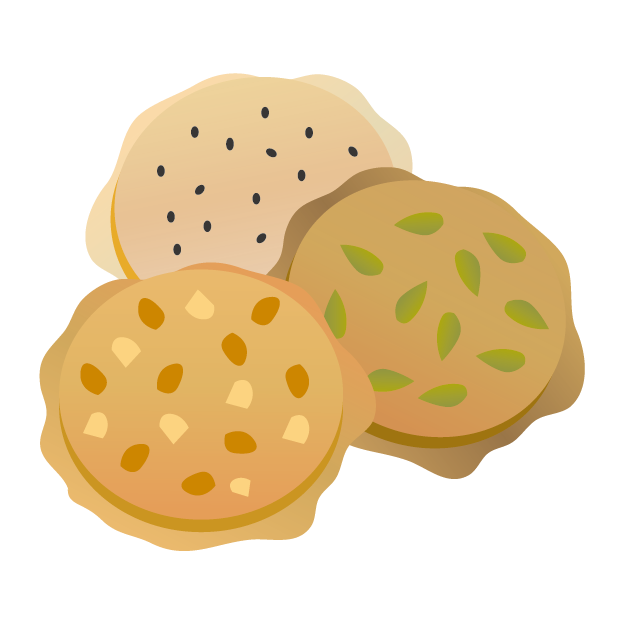 環境中のピーナッツアレルゲンにどれくらい配慮する必要性があるか?