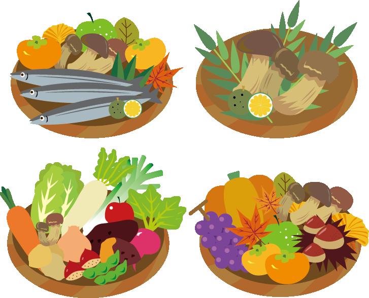 野菜や果物摂取は、喘息リスクを低下させるか?