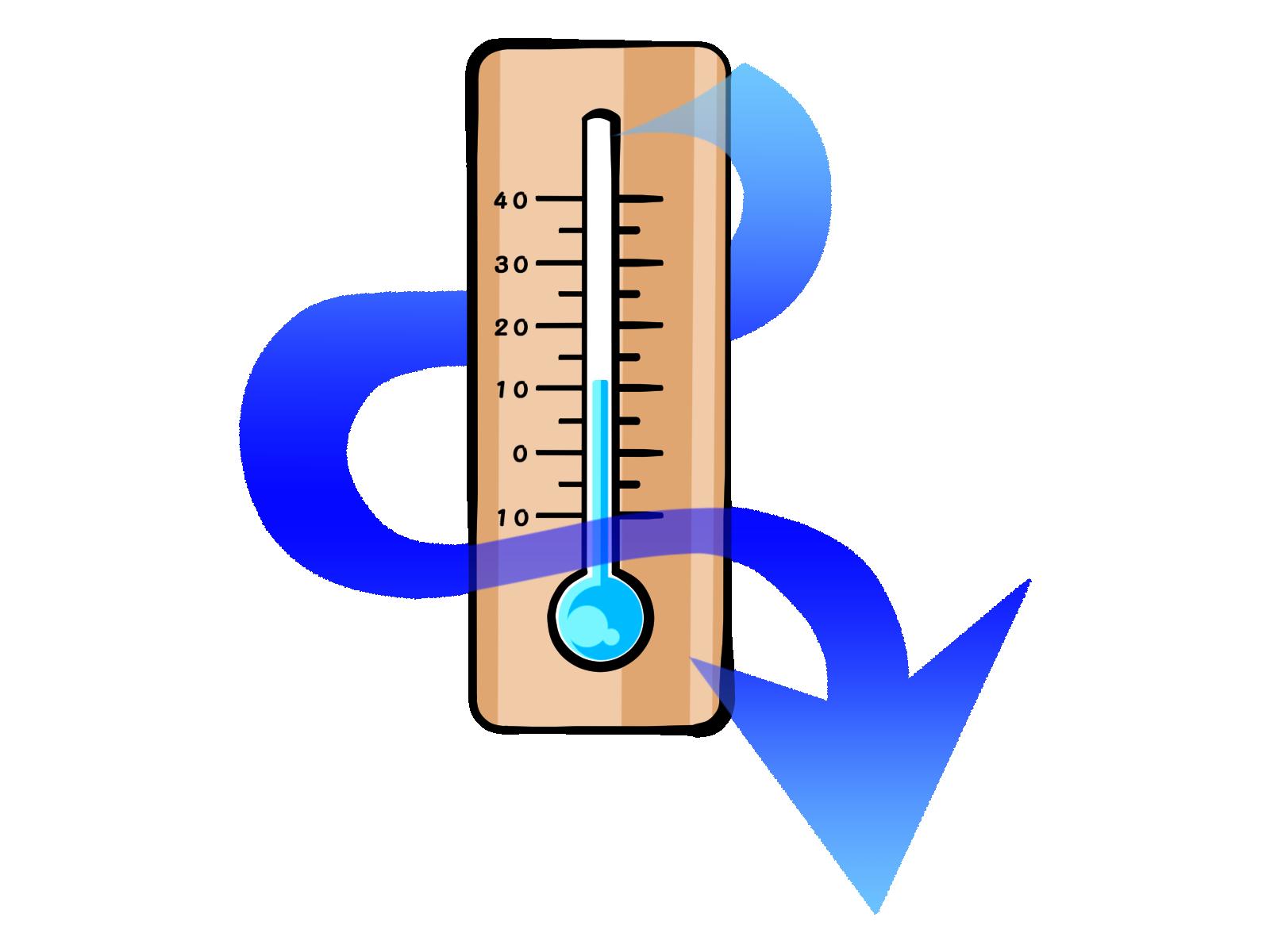 冬期の気温変化は、高齢者の呼吸器疾患による入院リスクを高める