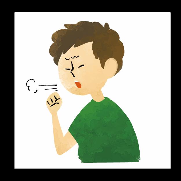 デュピクセント(デュピルマブ)は、重症喘息発作リスクも低下させる