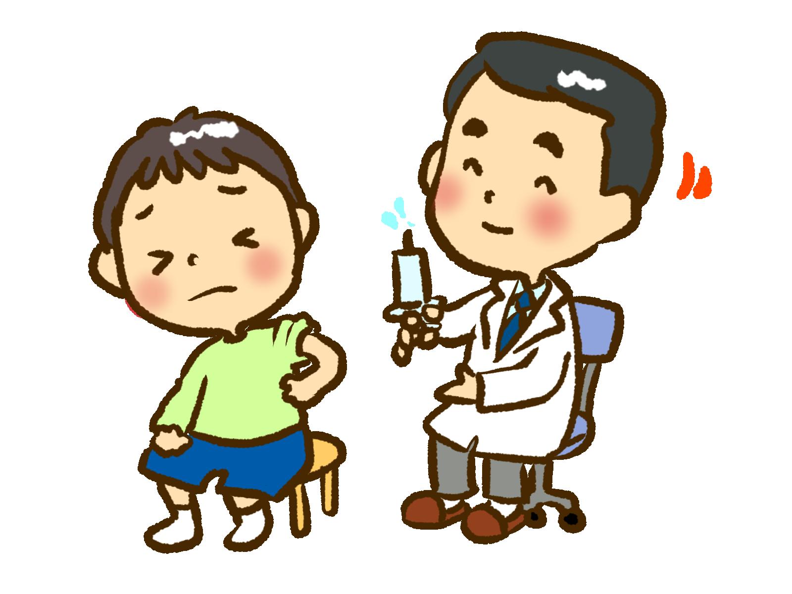 前年のインフルエンザワクチンは、次の年のインフルエンザワクチンの効果を改善するか?