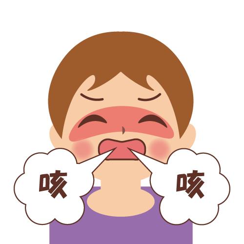 好酸球性の指標(喀痰中好酸球/FeNO)を使用すると、喘息の予後は良くなるか?
