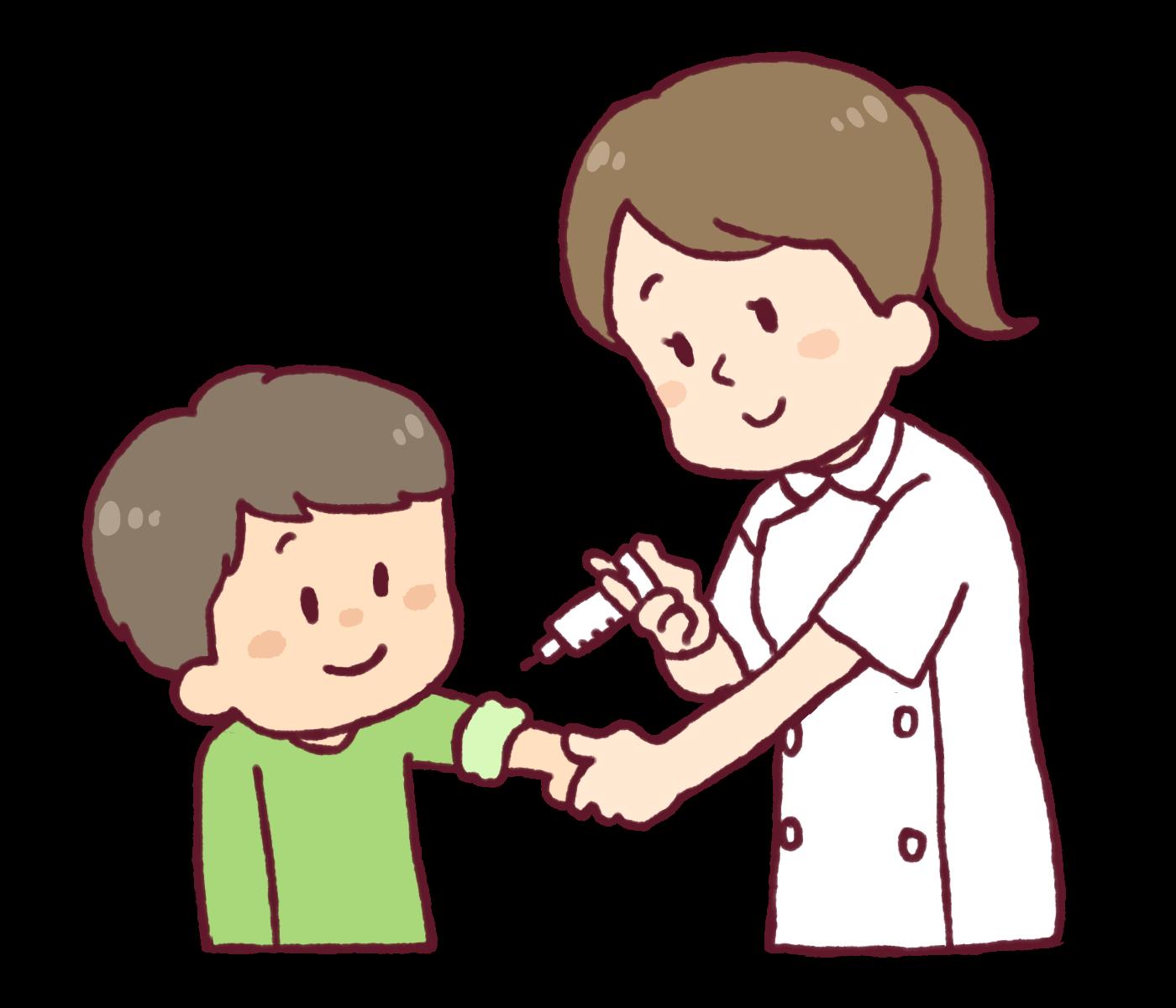 インフルエンザワクチンは、2季連続 vs 今季のみで有効性が異なるか?