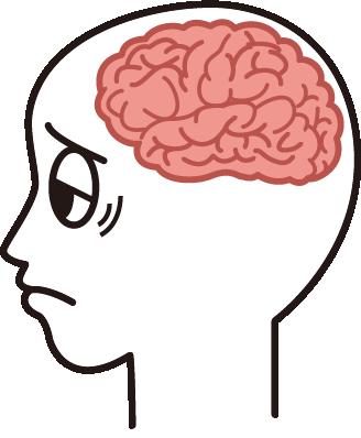 抗ヒスタミン薬ごとの、眠気を誘発する可能性の目安は?
