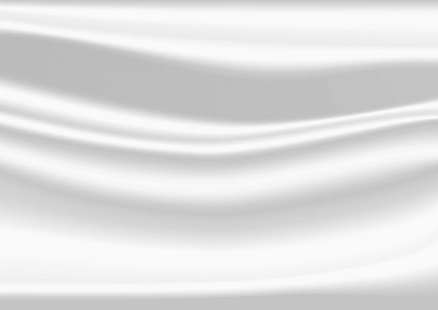 アトピー性皮膚炎の治療に、絹製の服は有効か?(CLOTHES試験)