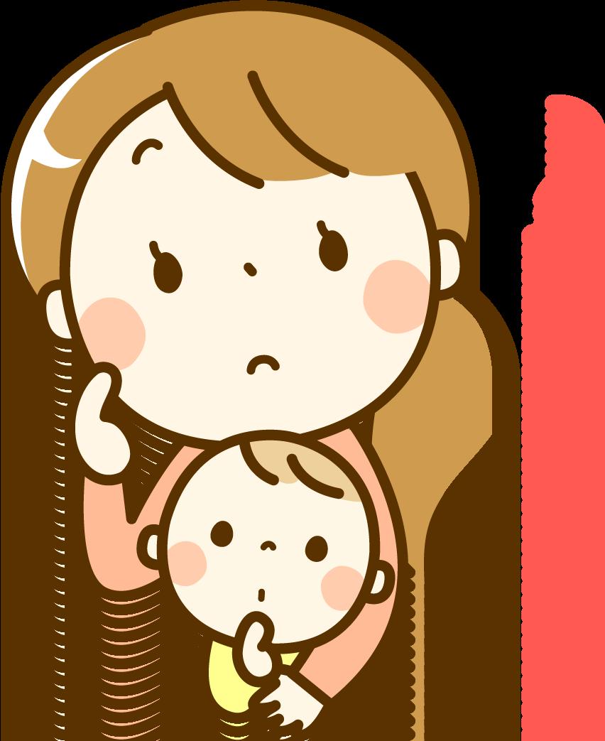 帝王切開分娩は、食物アレルギーの発症リスクになるかもしれない