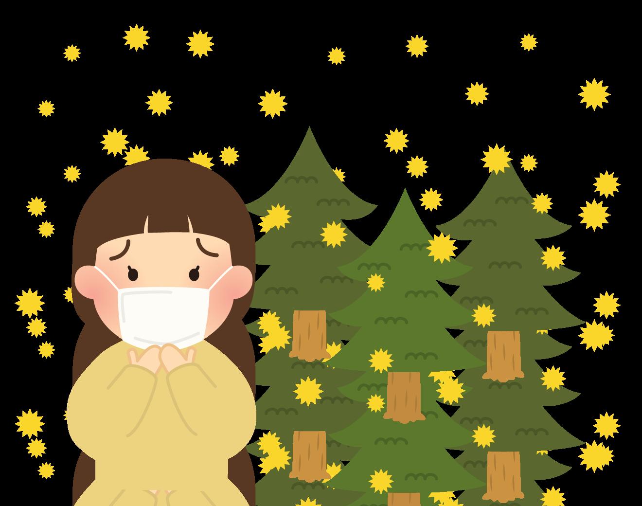 子どものアレルギ—性鼻炎に高張食塩水による鼻うがいは有効か?