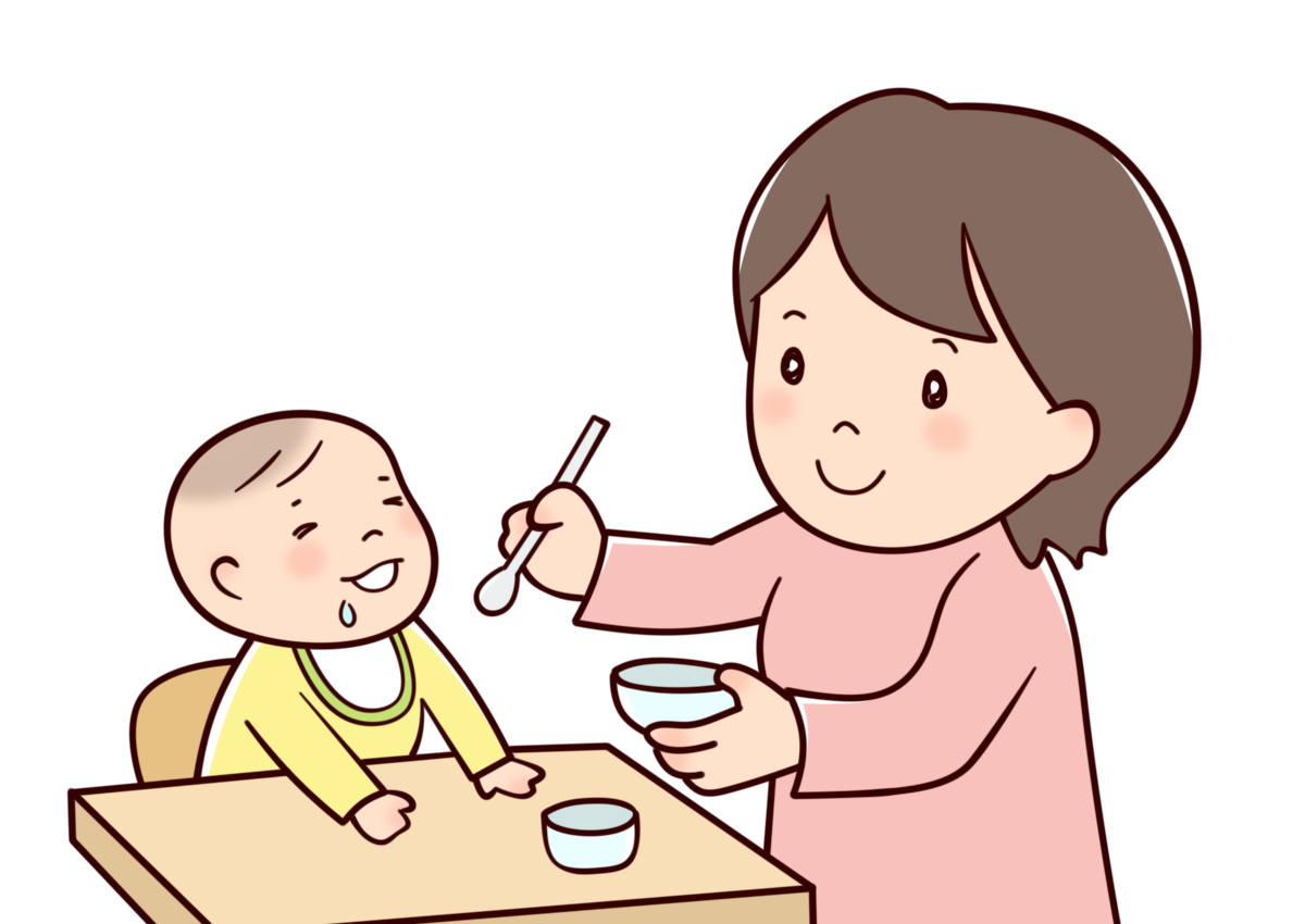ピーナッツアレルギー予防ガイドライン改訂(海外)に関する患者さん向けの記事