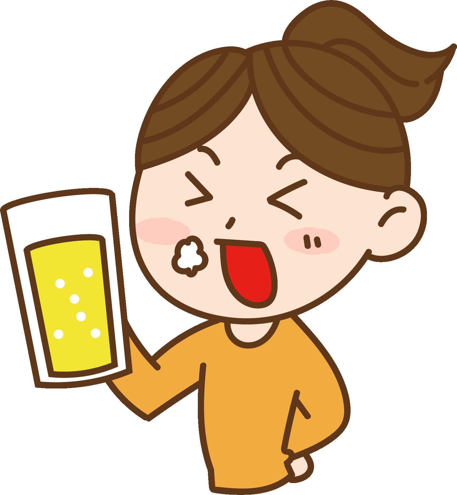 飲酒中は、プロトピック外用薬により目の周りの発赤が誘発されやすいかもしれない