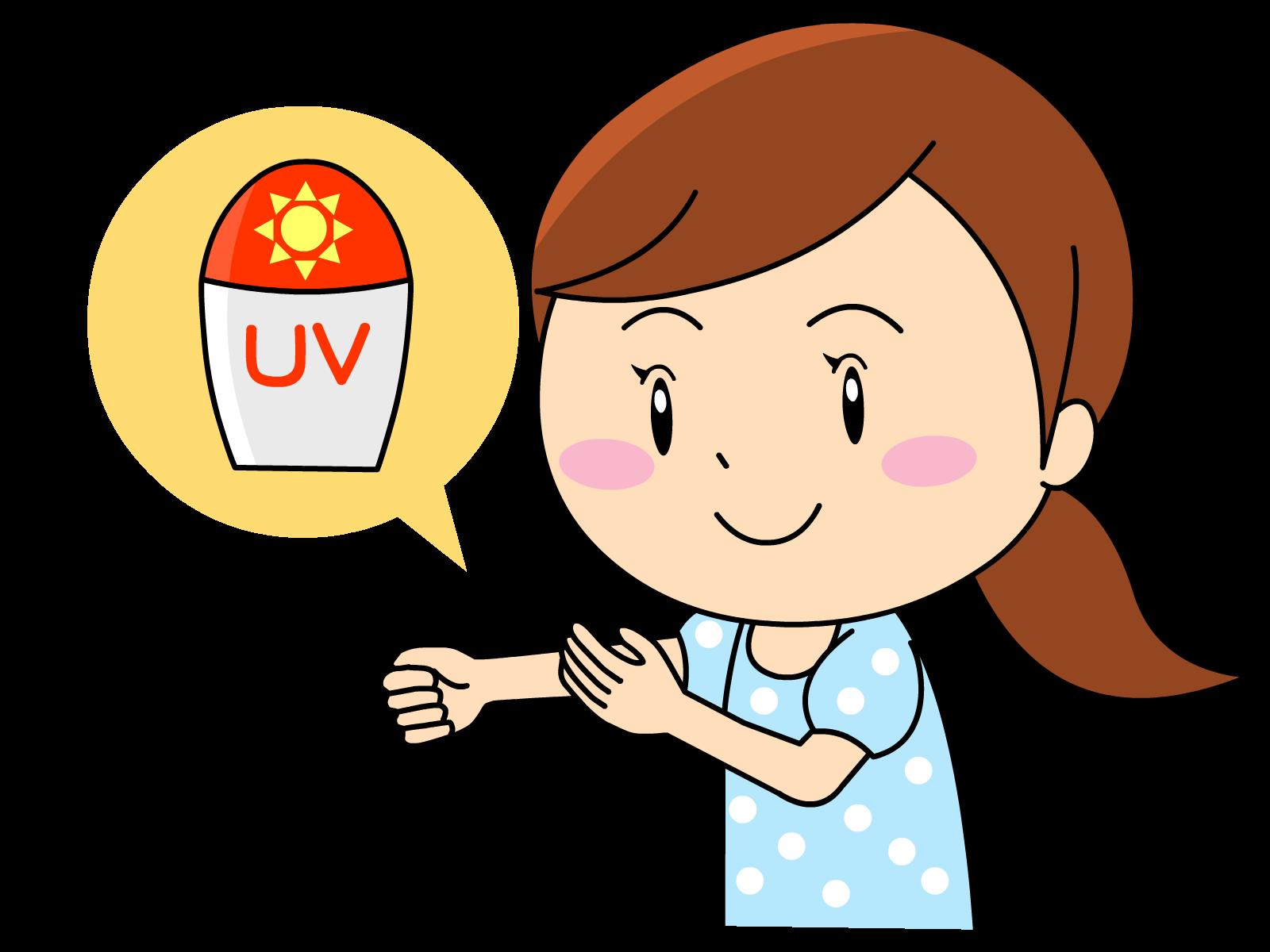 接触性皮膚炎を調べる『反復塗布テスト』は標準化されているか?