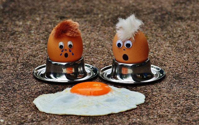 加熱卵を少量で早期開始すると、1歳時の卵アレルギーを予防できる(PETITスタディ): ランダム化比較試験