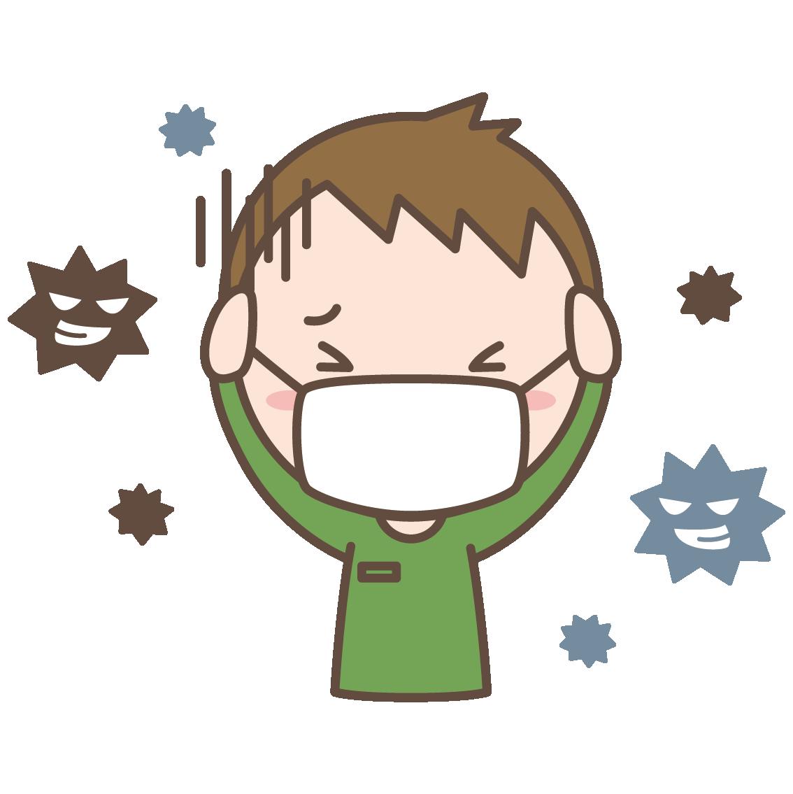 喘息予測インデックスより有用? 小児喘息リスクスコア PARSの初報告