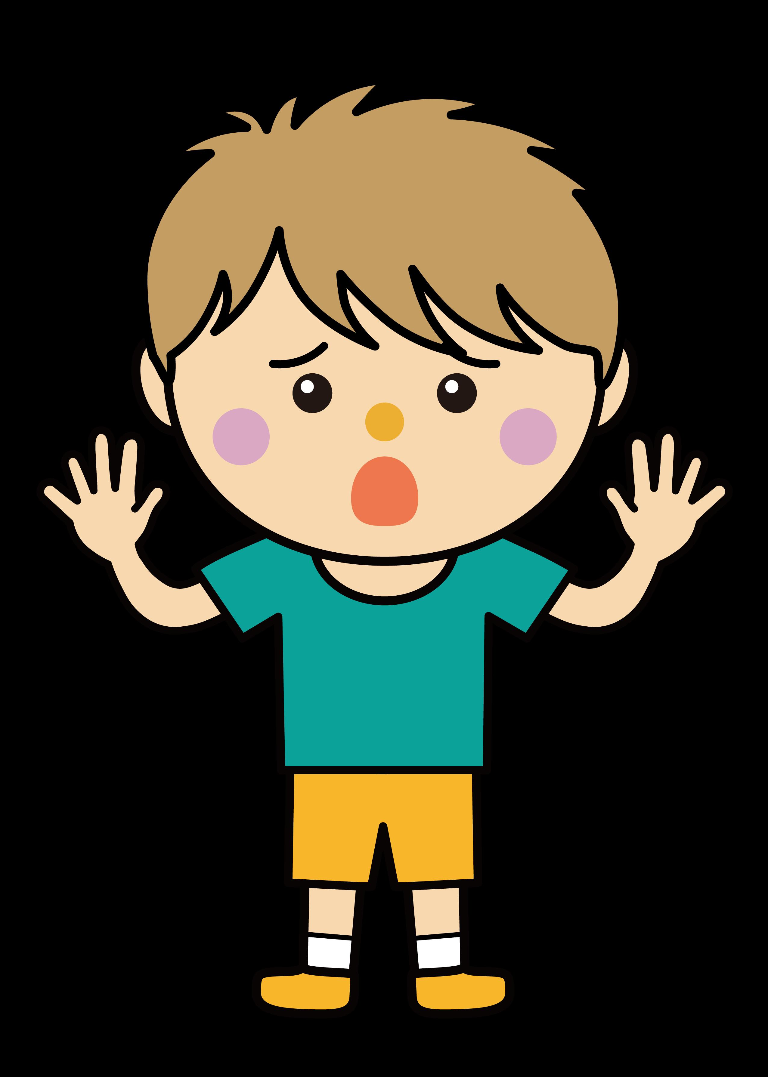 アトピー性皮膚炎は、かゆみだけでなく痛みも頻繁に起こる