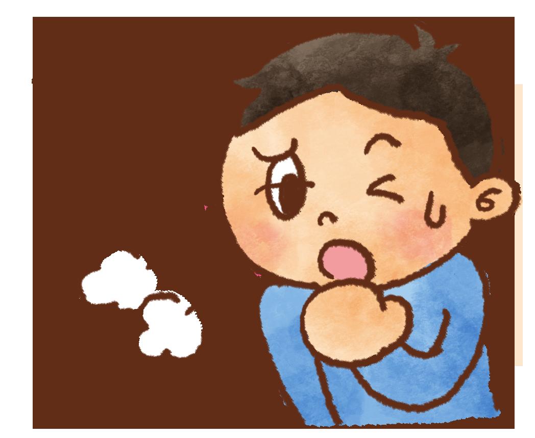 小児期の喘息が成人するまでに寛解する予測因子はなにか?