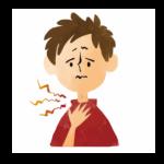 桔梗湯は、上気道感染時の咽頭痛を軽減するか?