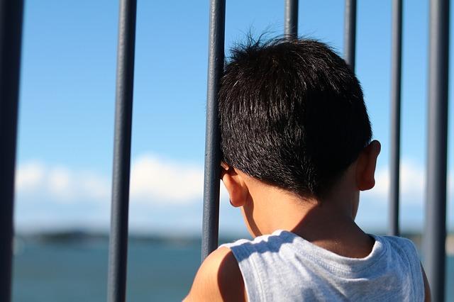 アトピー性皮膚炎は、自殺のリスクと関連しているかもしれない