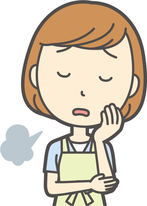 正しい食物アレルギー診断は、保護者の不安を低減する