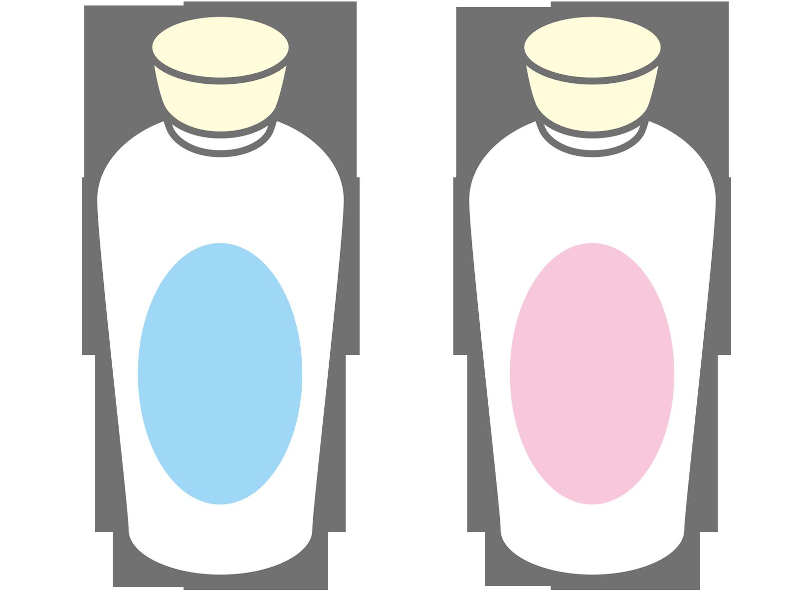 「一般新生児」に対しては、保湿剤やシンバイオティクスによるアトピー性皮膚炎発症予防は有効ではない