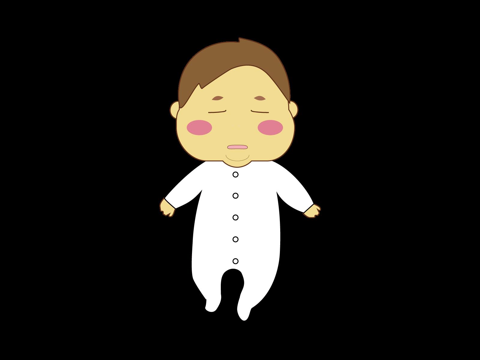 新生児期の光線療法は、その後のアレルギー疾患発症リスクになるか?