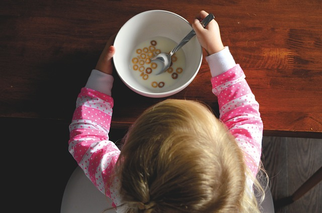 積極的な食物負荷試験は、患者さんのQOLを改善しているか?