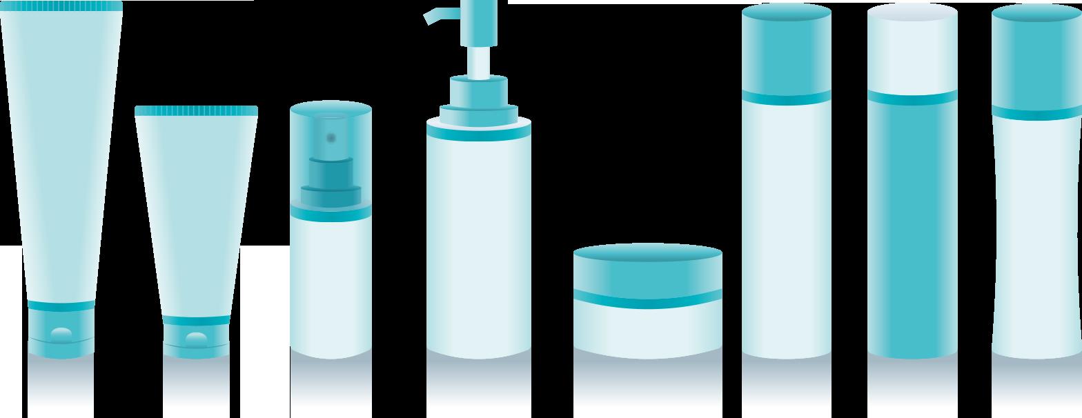 デンマークの医師は、どのような保湿剤を好んで推奨しているか?