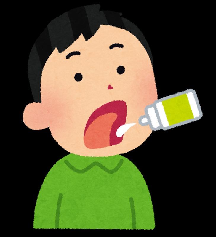 ピーナッツ舌下免疫療法は、長期間実施すると効果が上がる