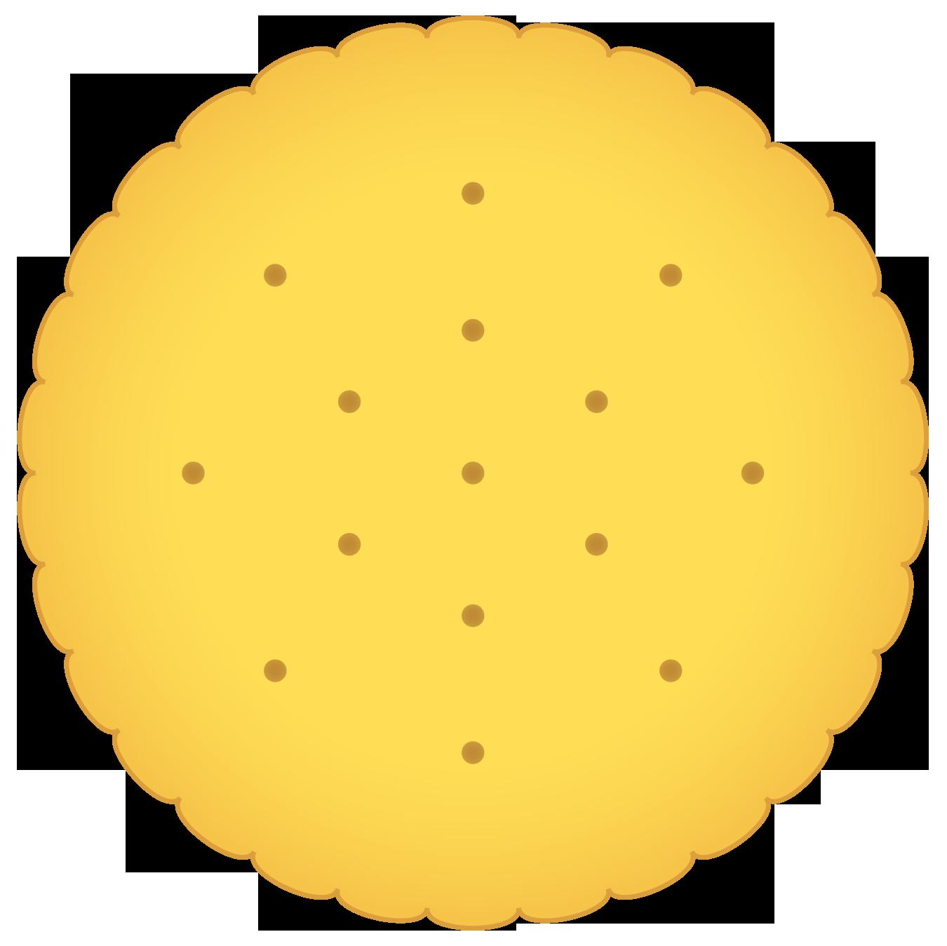 低アレルゲン化クッキーによる、卵アレルギーの治療の報告
