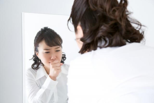 アジスロマイシンは、成人喘息発作の増悪を減らすか?(AMAZESスタディ)